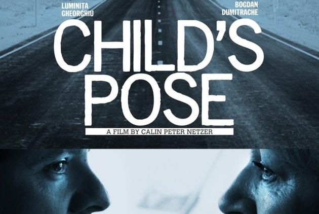 pozitia-copilului-908569l
