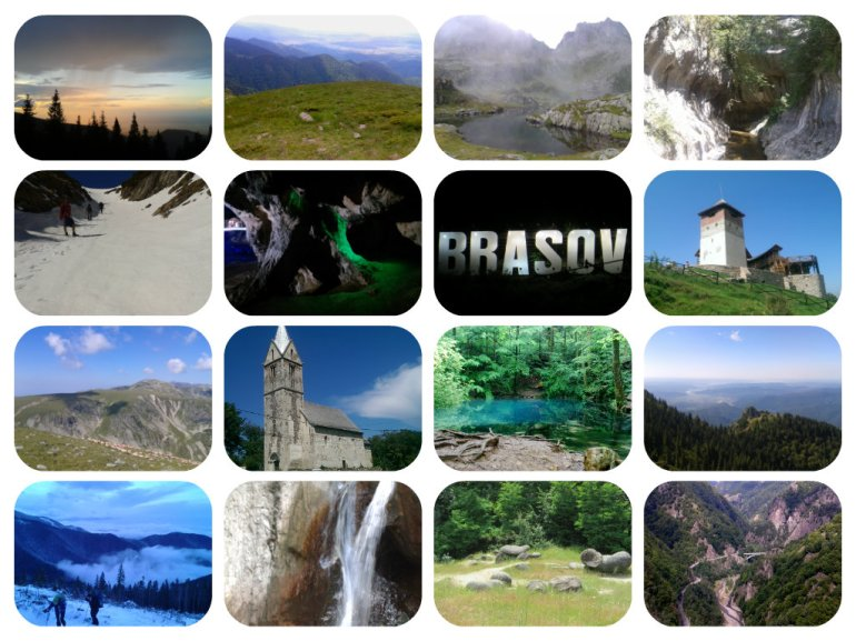 pizap.com14211386099441