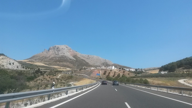 southern spain (2)