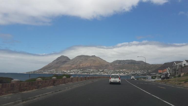 South Africa Road Trip (211).jpg